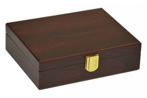 RoseWood Wooden Cases