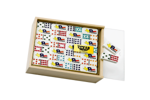 Other Dominoes Cases