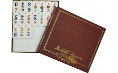 Spinner Texas Original Domino Game
