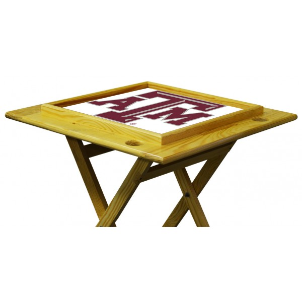 Super Custom Dominoes Table Home Interior And Landscaping Ologienasavecom