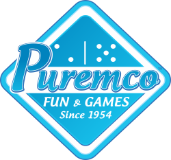 Puremco Fun & Games